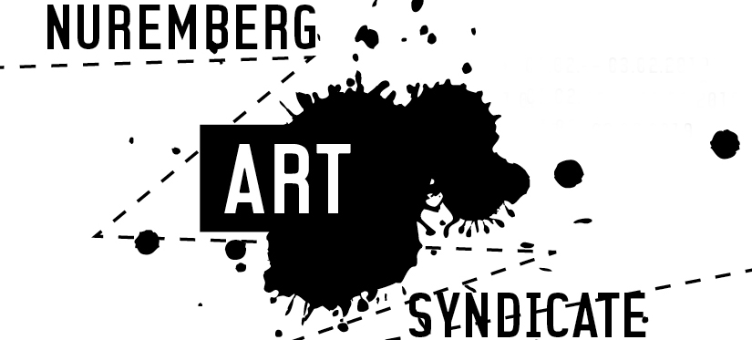 Nuremberg Art Syndicate
