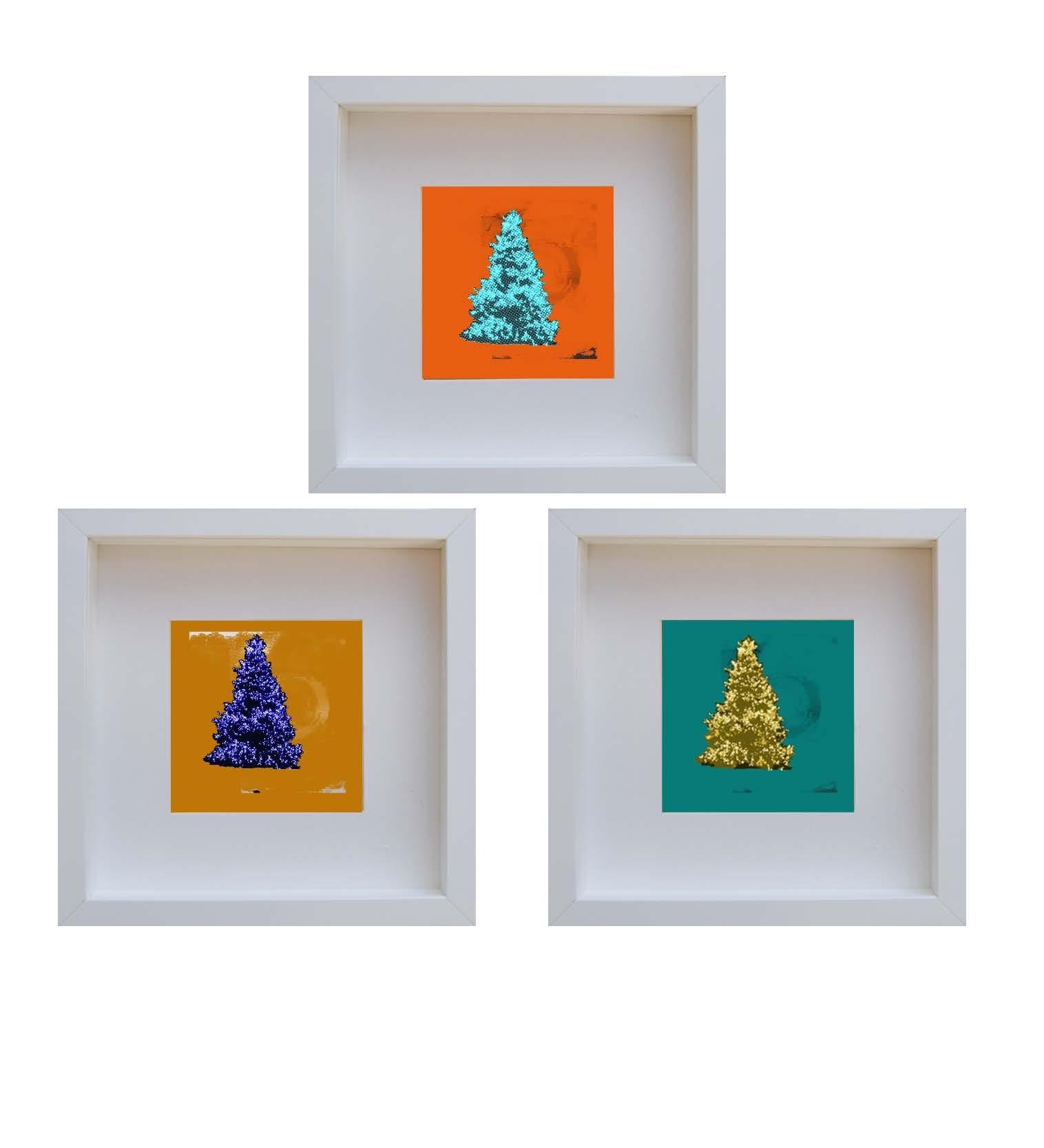 Weihnachtsbaum Tradition.Weihnachtsbaum Tradition