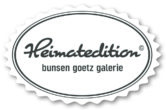 Heimatedition